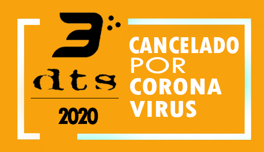 3DTS-CANCELLED-COVID-ES